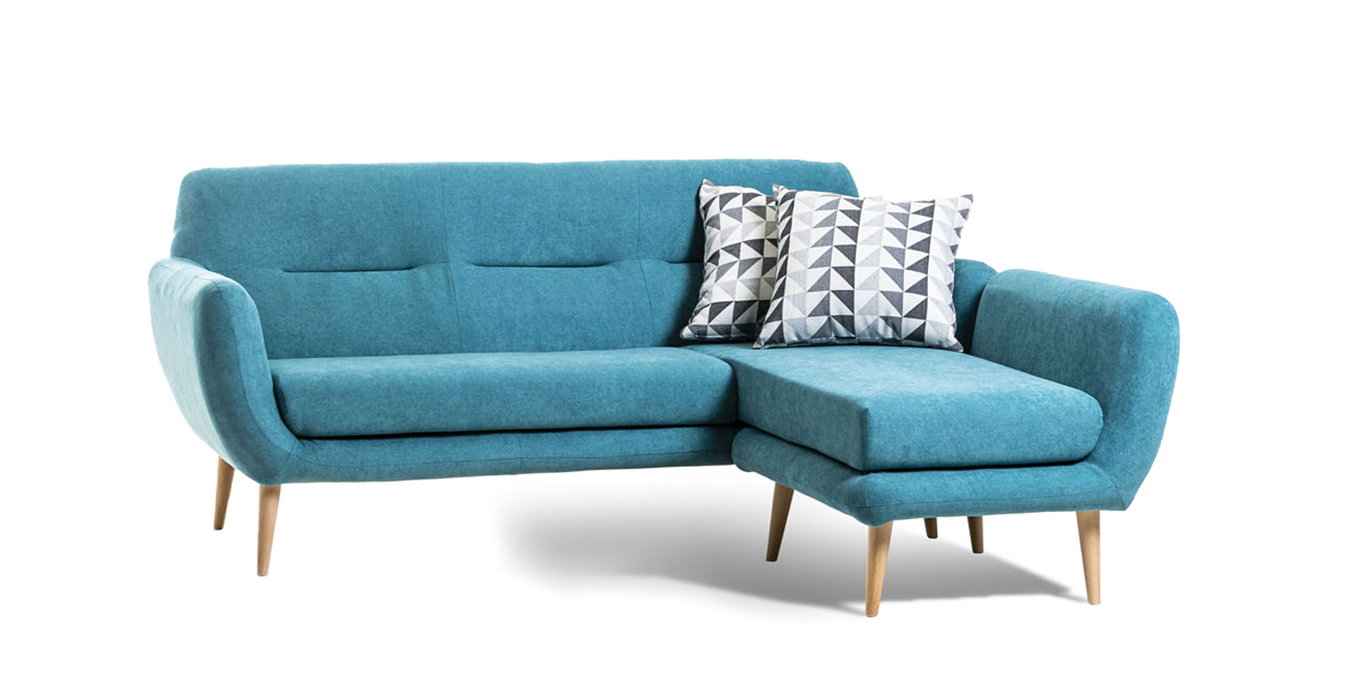 divano emma 1