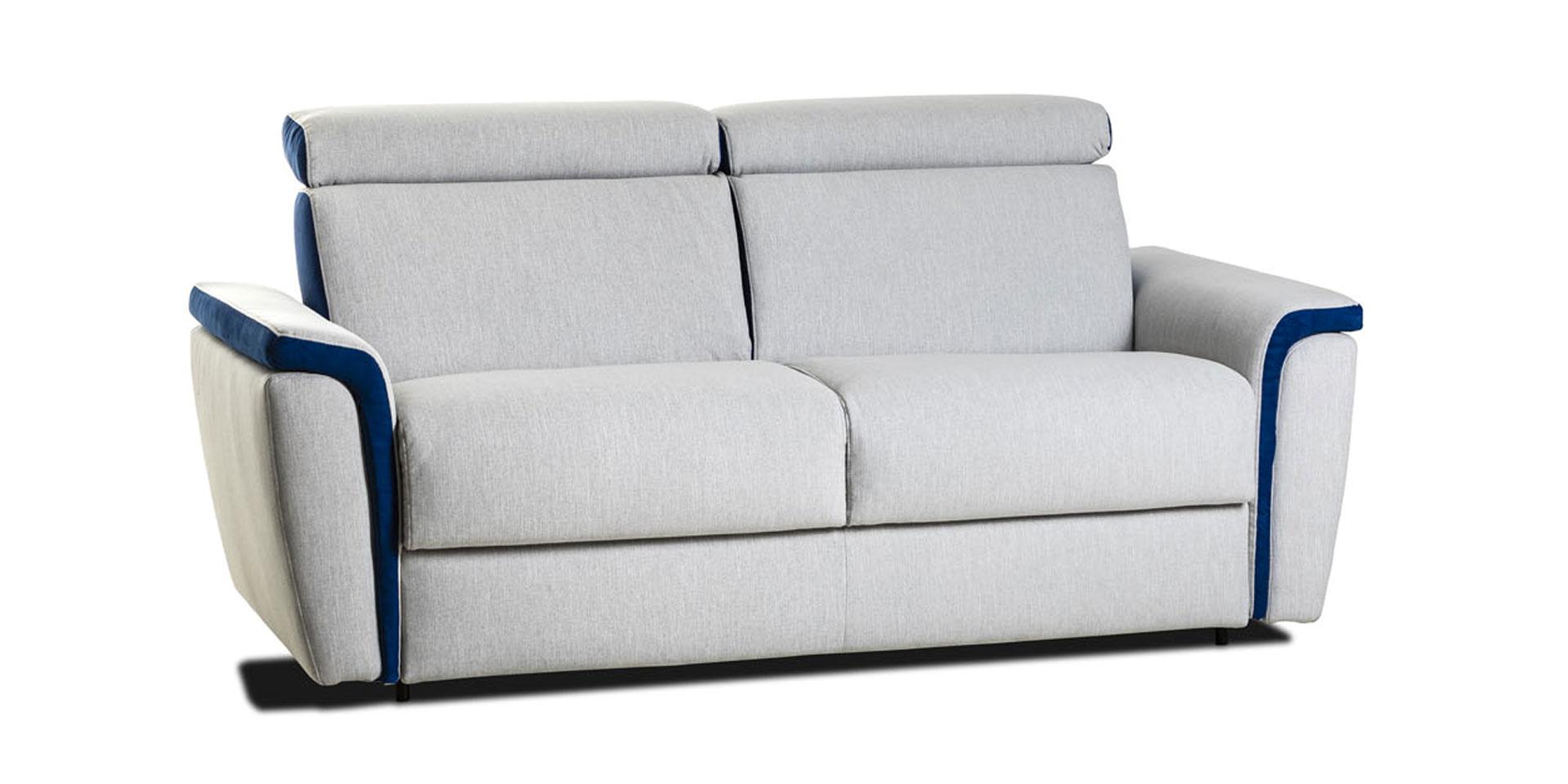 divano letto katniss