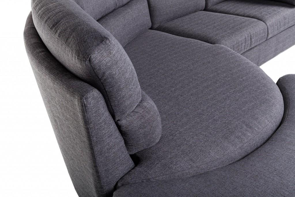 irene-divano-2-posti-maxi-dettaglio-1-1024x683