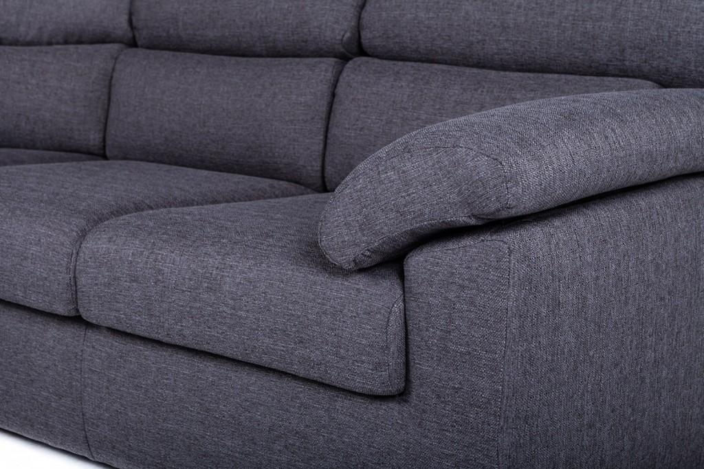 irene-divano-2-posti-maxi-dettaglio-3-1024x683