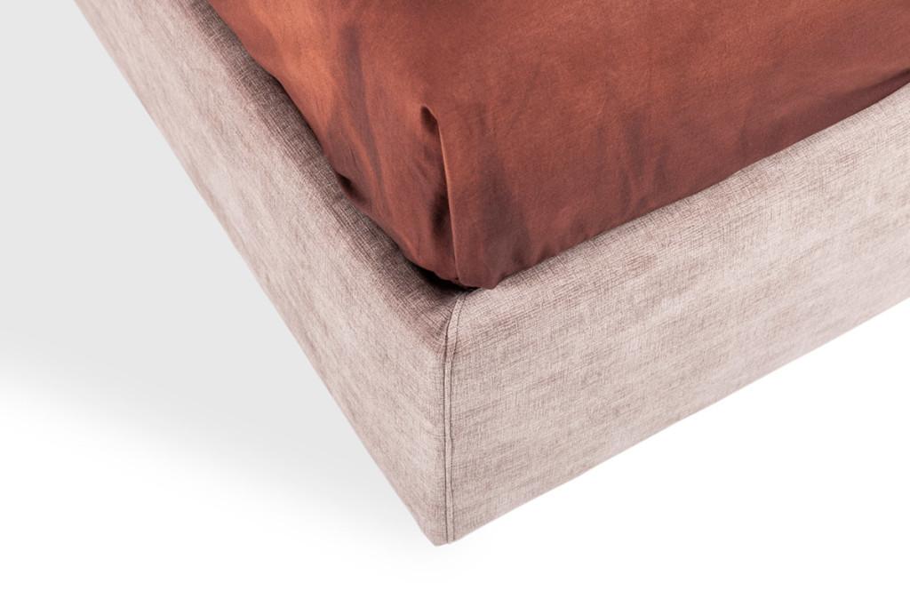 letto-Chanel-dettaglio-2-1024x683