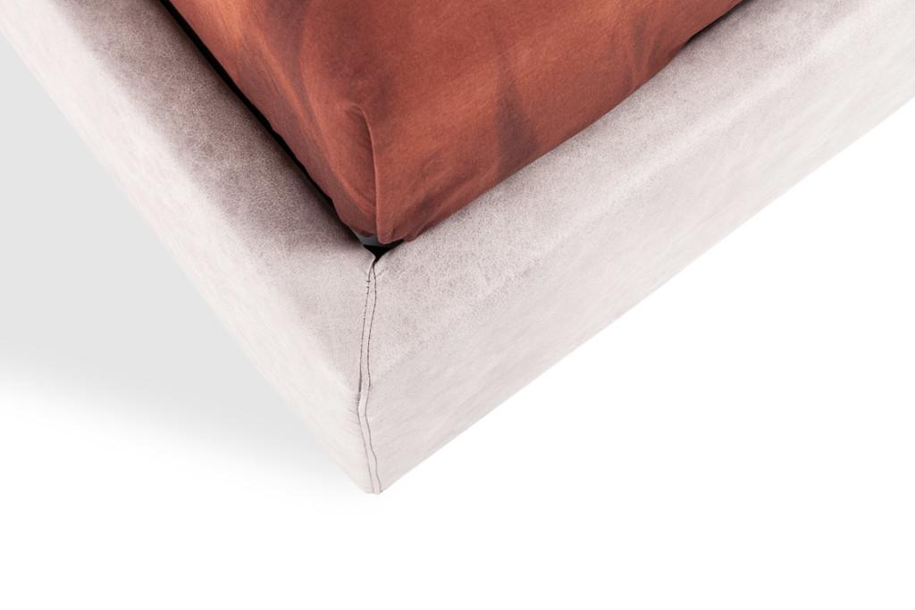 letto-brenda-dettaglio-1-1024x683